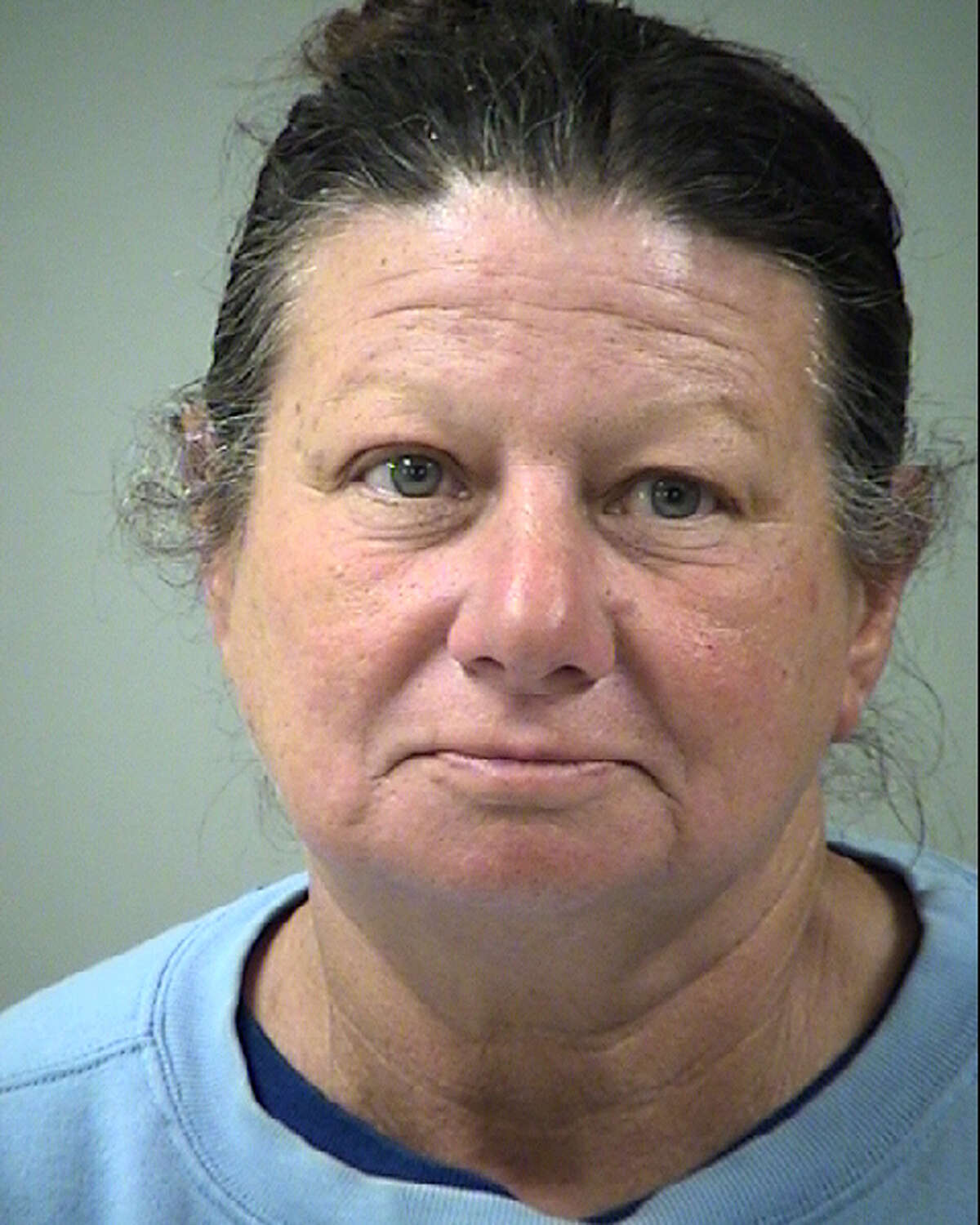 Victoria Jamvold, 59, faces a Class A misdemeanor charge of cruelty to a non-livestock animal, according to court documents.