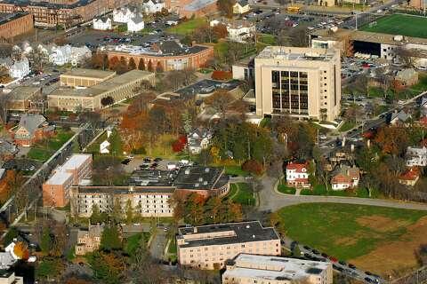 University Of Bridgeport Tuition >> University Of Bridgeport Extends In State Tuition Break