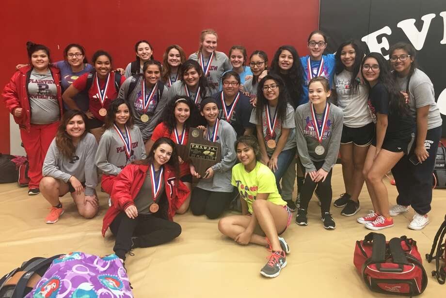 levelland single girls Girls basketball golf  some of you have already begun this process if you took courses in the eighth grade that meet high school  levelland high school.