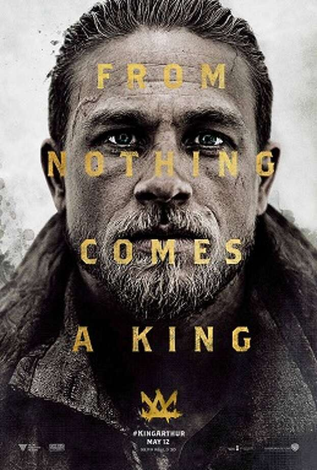 a Photo: Film Poster