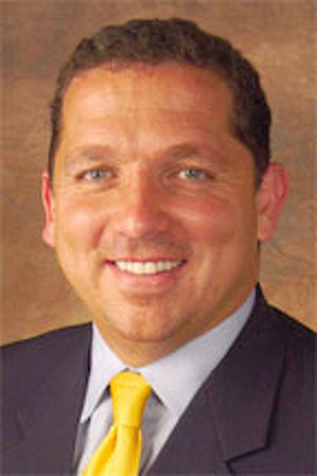 Tony Buzbee of The BUZBEE Law Firm