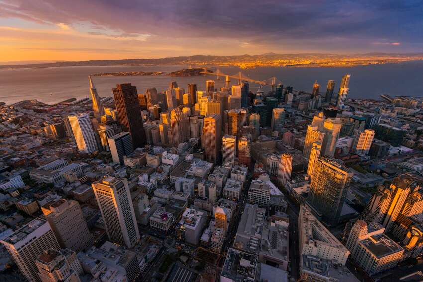San Francisco: $837,500 30-year fixed mortgage rate: 4.10% Monthly payment: $3,747.10 Salary needed: $160,589.84