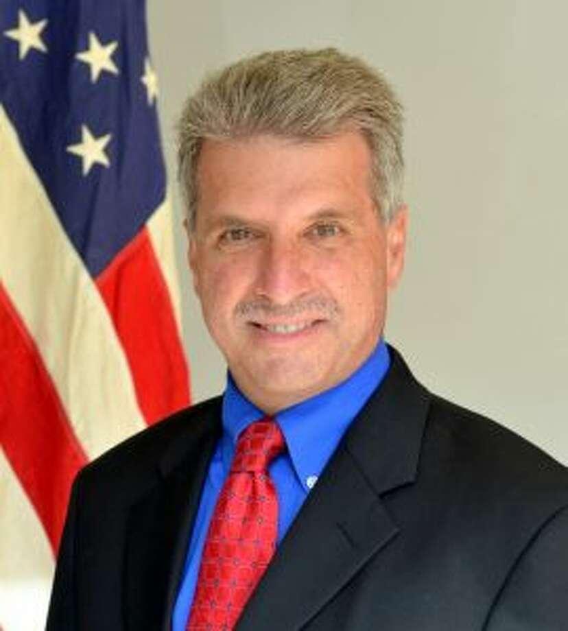Frank Mauriello