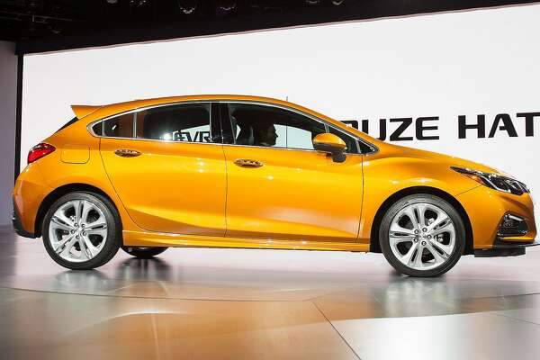The Best Cars Of 2017 According To Consumer Reports