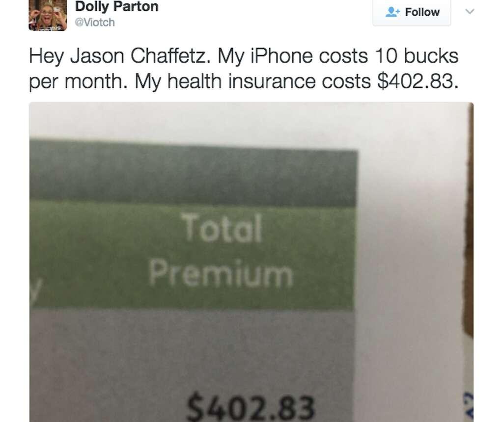 Compare Quotes 100  Health Insurance Quote Comparison Spreadsheet   100