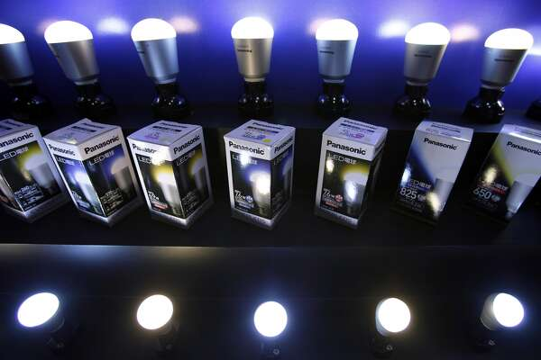 TheOffice of Energy Efficiency and Renewable Energyhas funded technological research in projects ranging from the LED light bulb to plug-in electric trucks