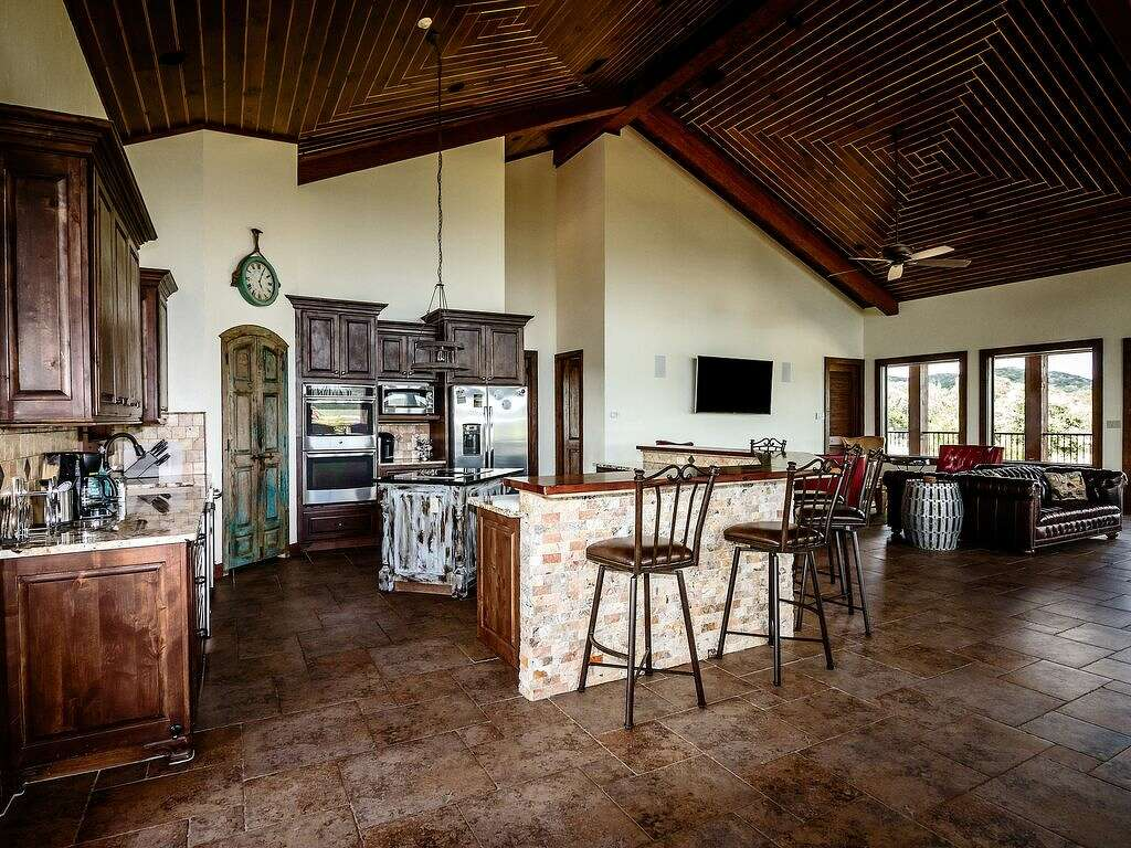 texas tiny rentals images unique on rental travel about house in pinterest vacation mesmerizing cabins