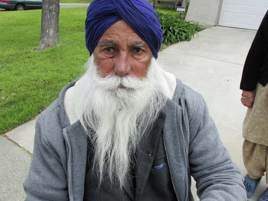 Indian American in California arrested for killing daughter-in-law