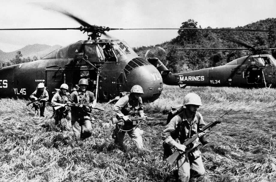the reason behind the failure of america during the vietnam war Yes, the war was a failure in terms of preserving a non-communist south vietnam however, to say that the war was a failure because it failed to stop the spread of communism in asia is just someone's opinion.