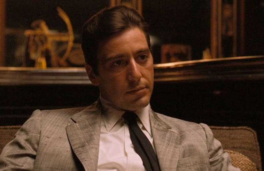 Back-to-Back 'Godfather', 'Godfather 2' Screenings to Close Tribeca 2017 -  SFGate