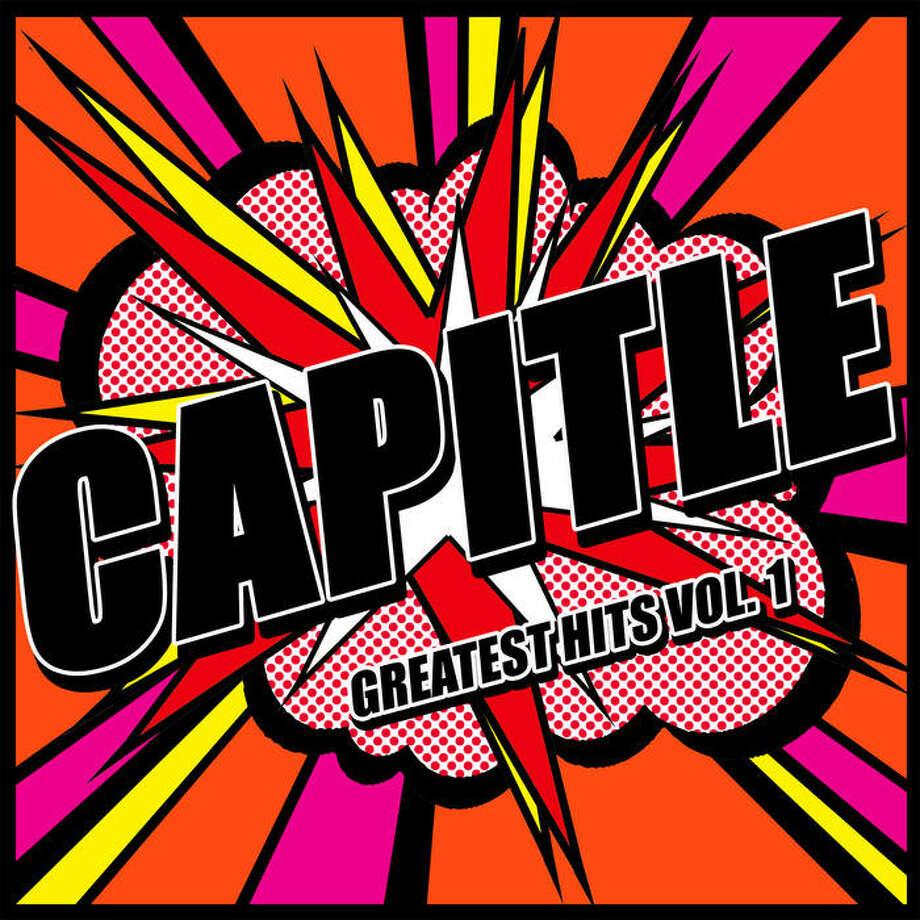 Capitle