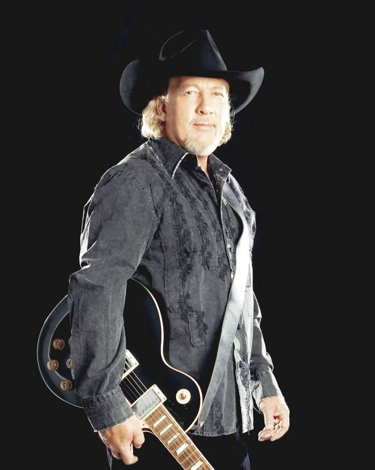 """Starting with his first major hit, a cover of Billy Joe Shaver's """"I'm Just an Old Hunk of Coal (But I'm Gonna Be a Diamond Someday),"""" the singer with the distinctive voice helped launched the neo-traditionalist country movement in the 1980s. His other hits include """"Wild and Blue"""" and """"Swingin.'"""" This acoustic show is billed as an intimate evening. 7:30 p.m. Friday. Brauntex Theatre, 290 W. San Antonio St., New Braunfels. $35-$53. 830-627-0808, brauntex.org. -- John Goodspeed"""