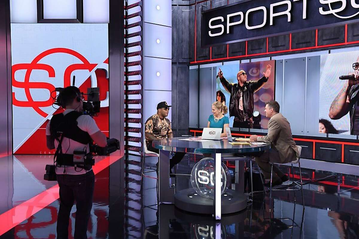 108. ESPN Headquarters: Bristol, Connecticut Source:Forbes
