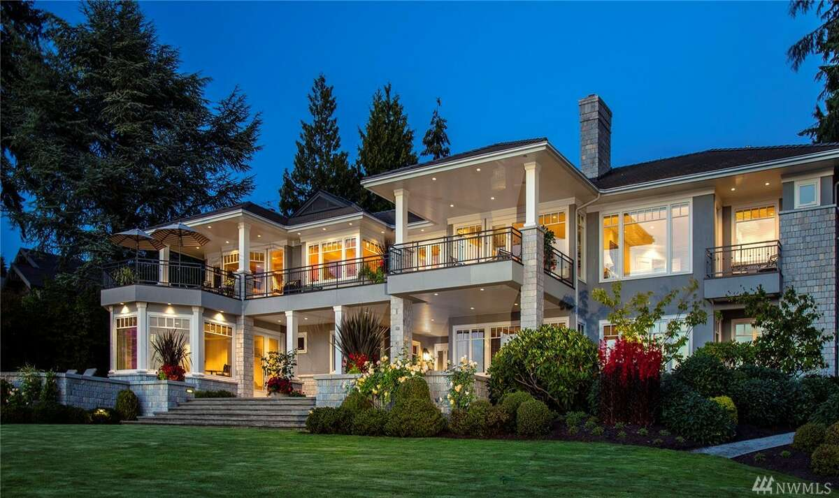 Bellevue Salary it takes to be rich: $201,406 Median household income: $100,703