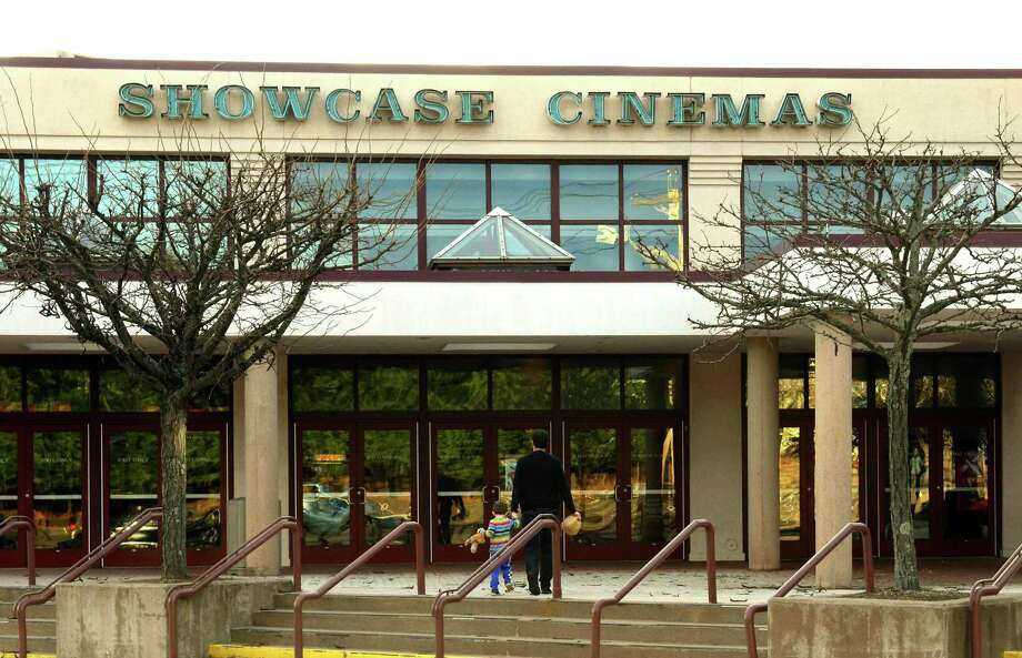 showcase cinemas in bridgeport conn on thursday mar 9 2017 - Garden Cinema Norwalk Ct