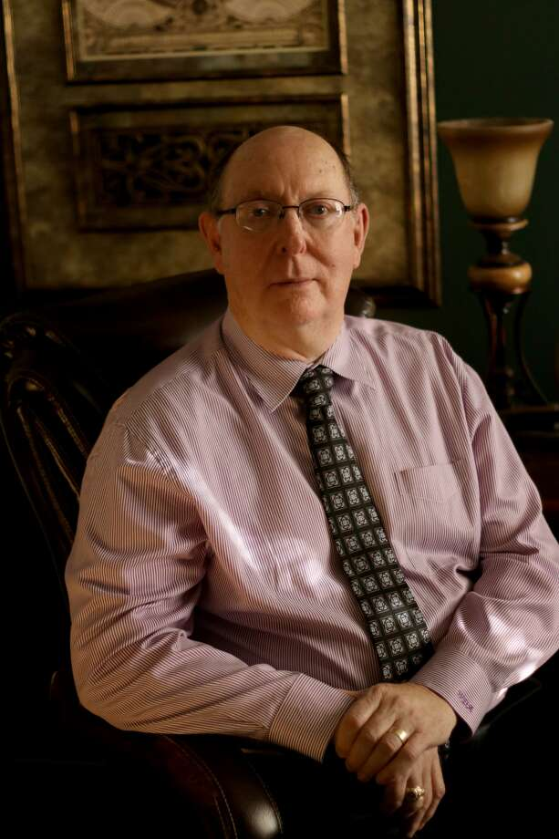 Walter Ashby