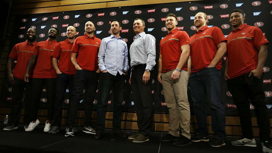 Winner: