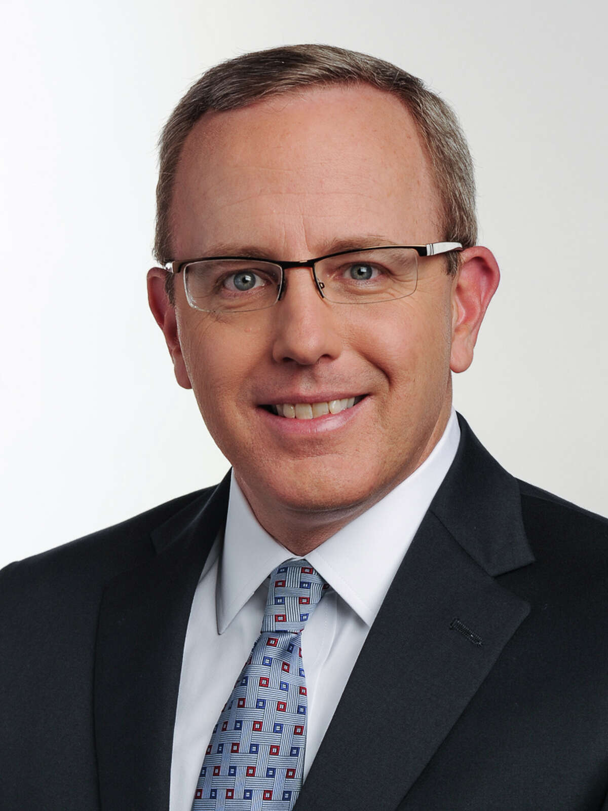 Scott Doyle has been named senior vice president natural gas distribution at CenterPoint Energy.