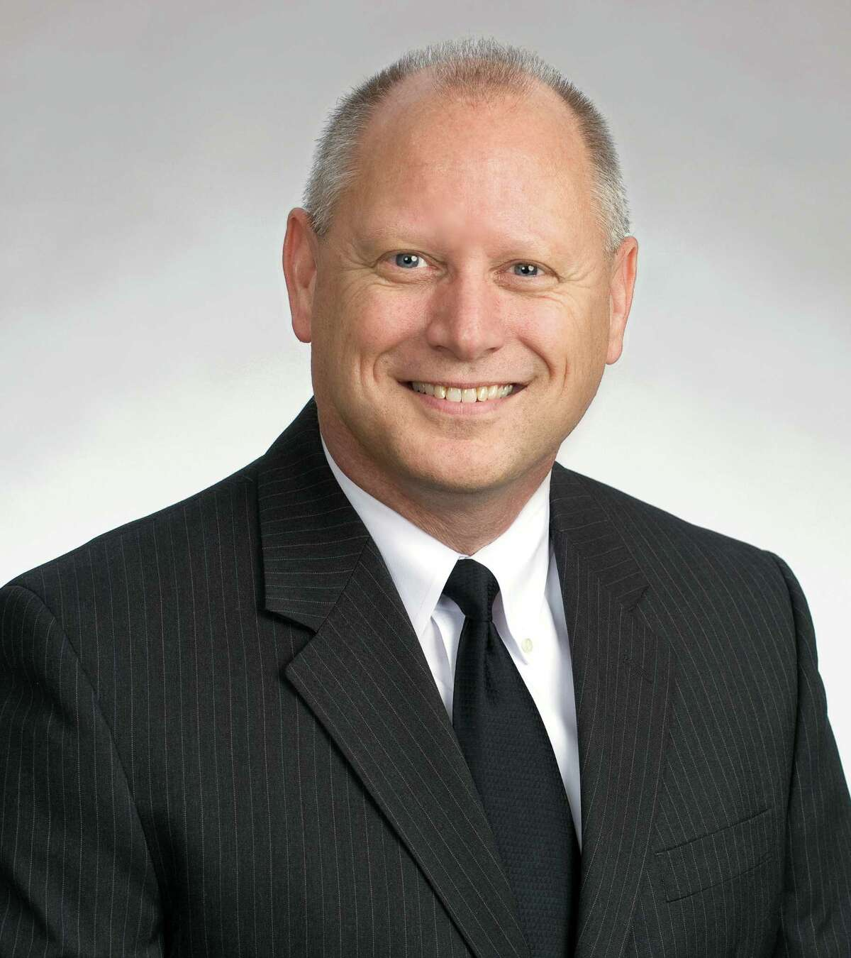 Joe Vortherms was named senior vice president energy services at CenterPoint Energy. He leads the companyÂ?'s unregulated natural gas sales and services business.
