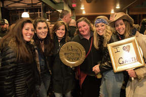 Were you Seen at the Garth Brooks concert at Times Union Center on Saturday, March 11th, 2017?