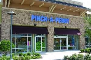 Pinch A Penny Pool Patio and Spa has more than 230 retail stores across Florida, Alabama, Georgia, Texas and Louisiana.