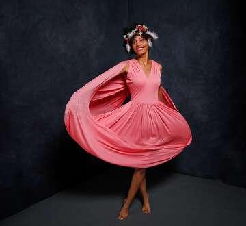 Wild Flowers A Wonderland Of Women S Spring Fashion