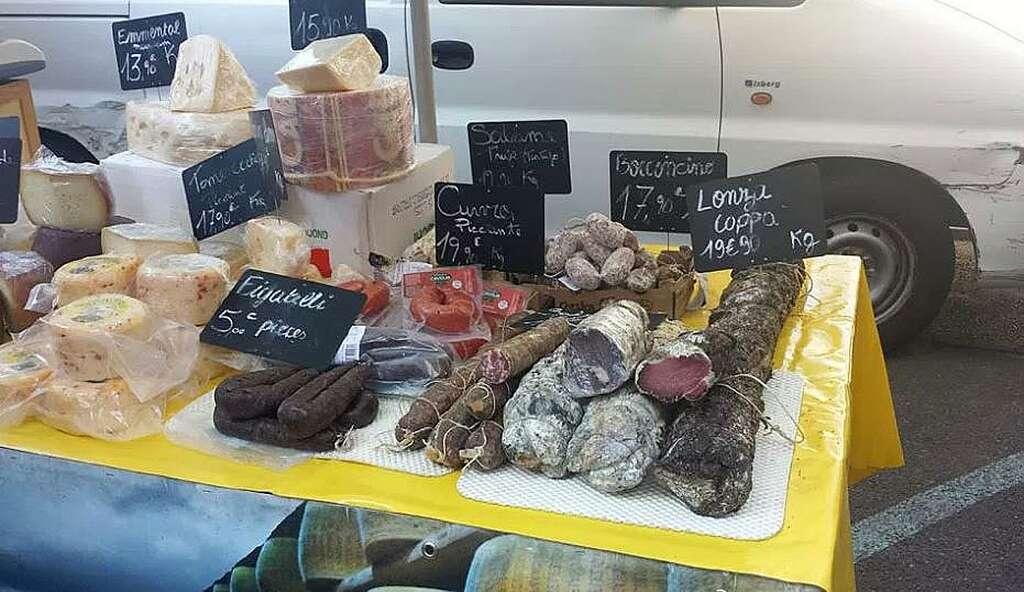 Passion cuisine top passion cuisine with passion cuisine for Brocante dans le loiret