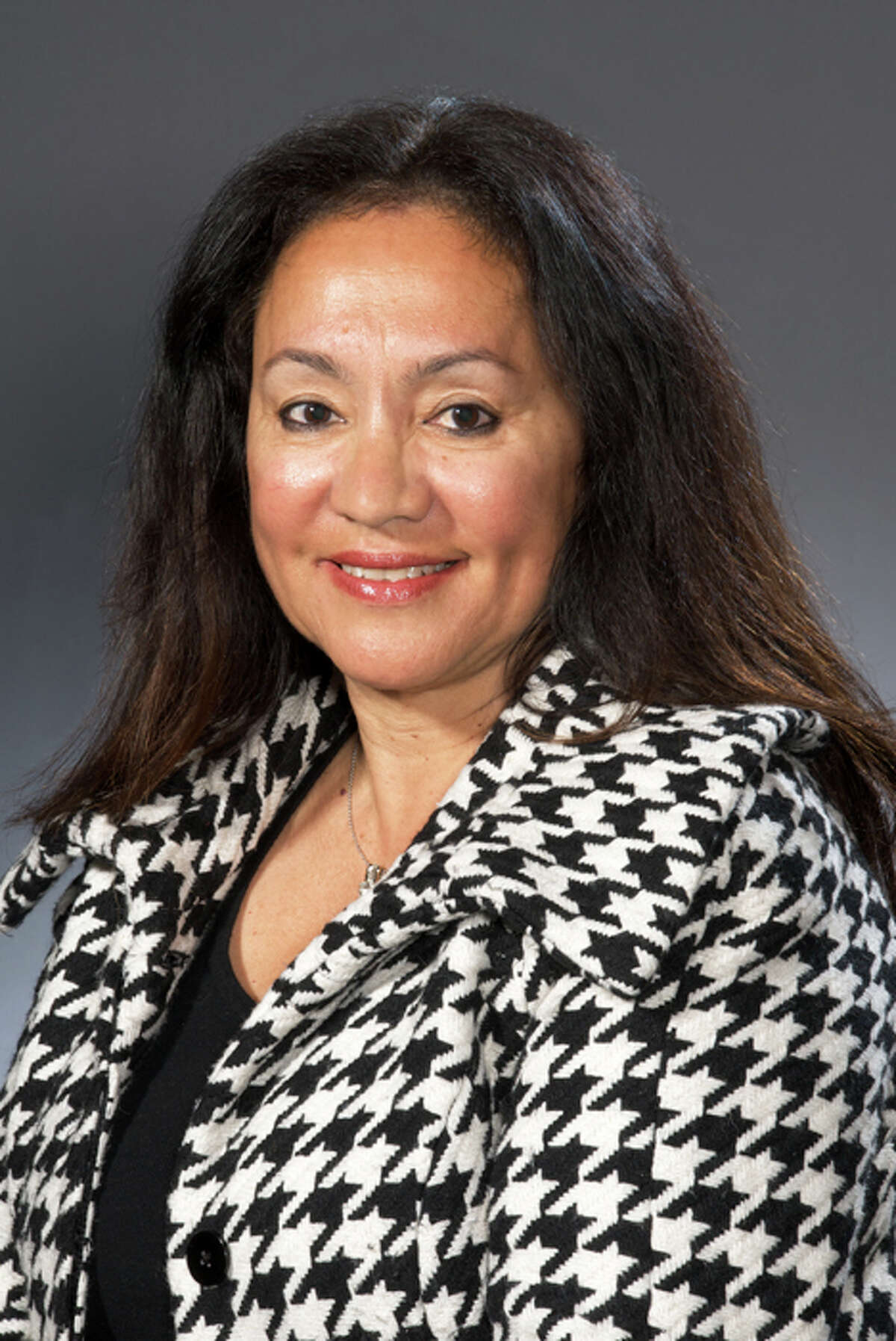 Betty Rosa resigned Tuesday as the chancellor of the state Board of Regents to become the interim commissioner of the state's Department of Education.