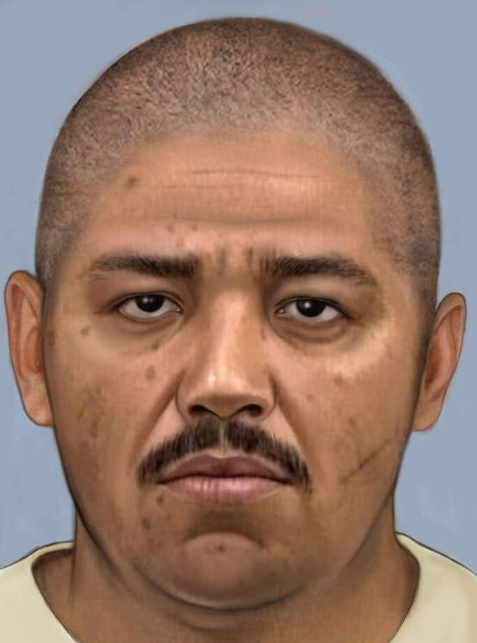 "The FBI is making a push to find Eduardo ""Tablas"" Ravelo, a Mexican gang member charged with the 2010 killing of U.S. Consulate employees in Juarez, Mexico. Agents released an age-enhanced picture (above) of Ravelo the week of March 13, 2017. Photo: FBI"