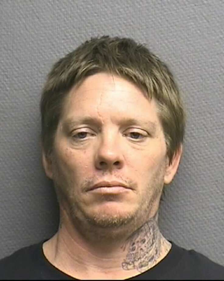 Scott Robinson, of Baytown, was sentenced to 30 years in prison after pleading guilty to aggravated compelling of prostitution March 13, 2017. Keep going to learn more about sex and human trafficking in Houston.