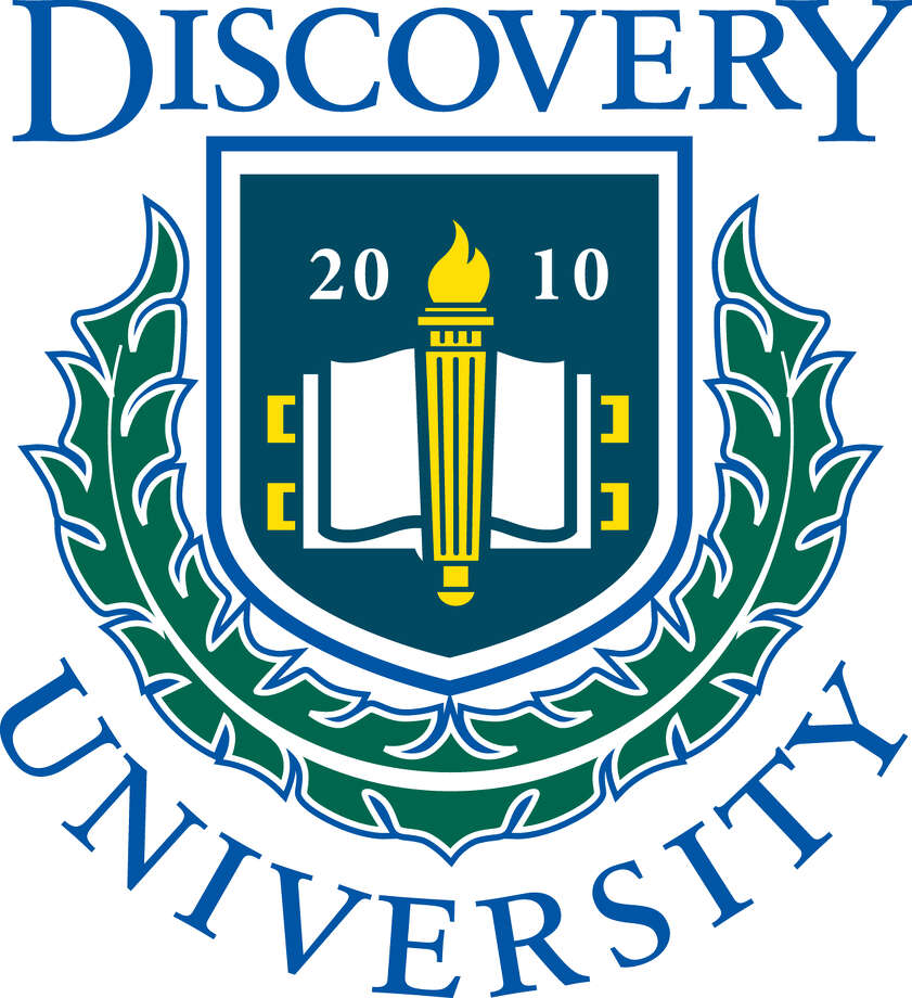 Conservatory Senior Living Announces Discovery University