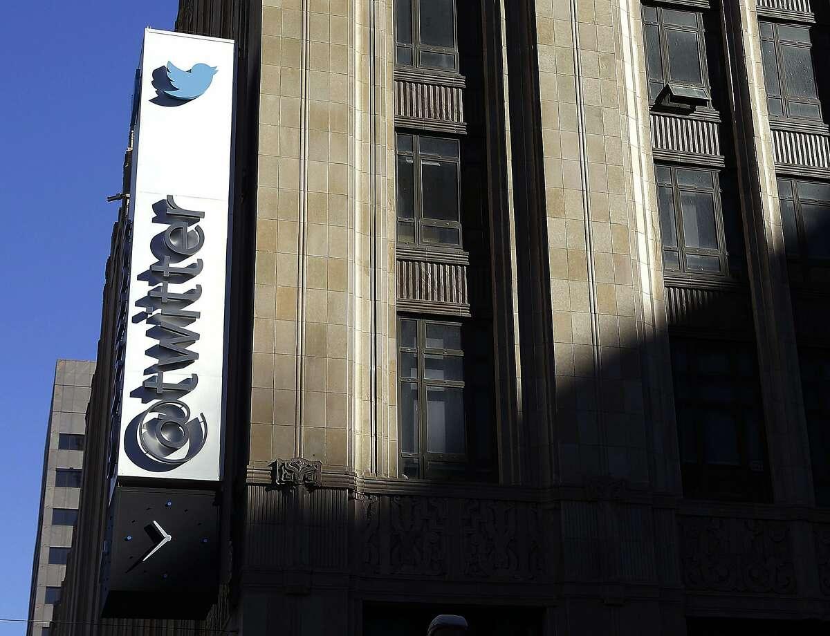 22. Twitter Median Total Compensation: $142,000 Median Base Compensation: $125,000 Location: San Francisco