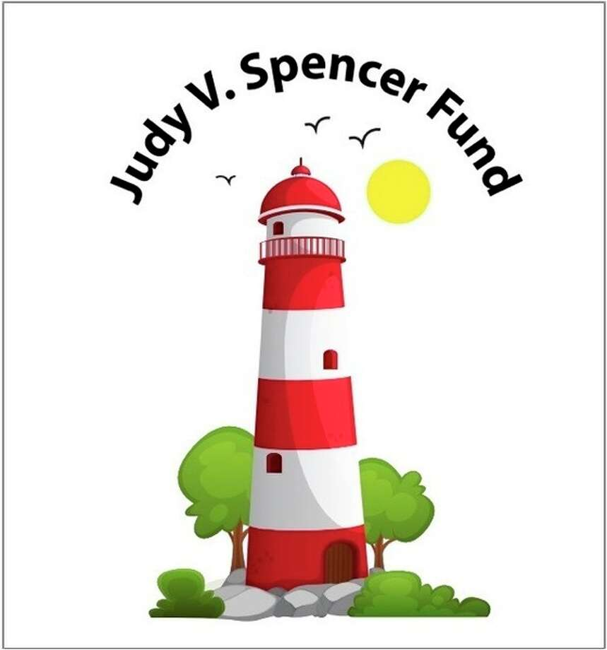 The Judy V. Spencer Fund.