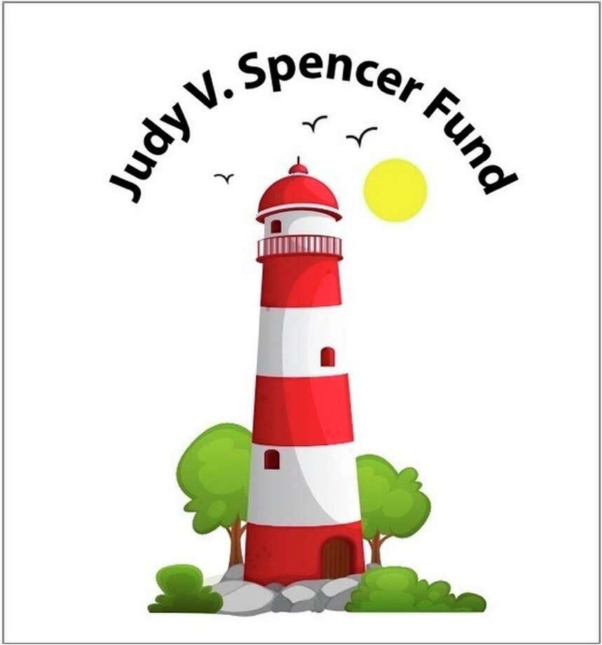 The Judy V. Spencer Fund.
