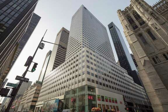 A deal for this Manhattan building, at 666 Fifth Avenue, could present potential conflicts of interest for Jared Kushner, a presidential adviser.