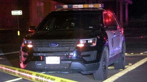 Passenger killed in West Side car crash