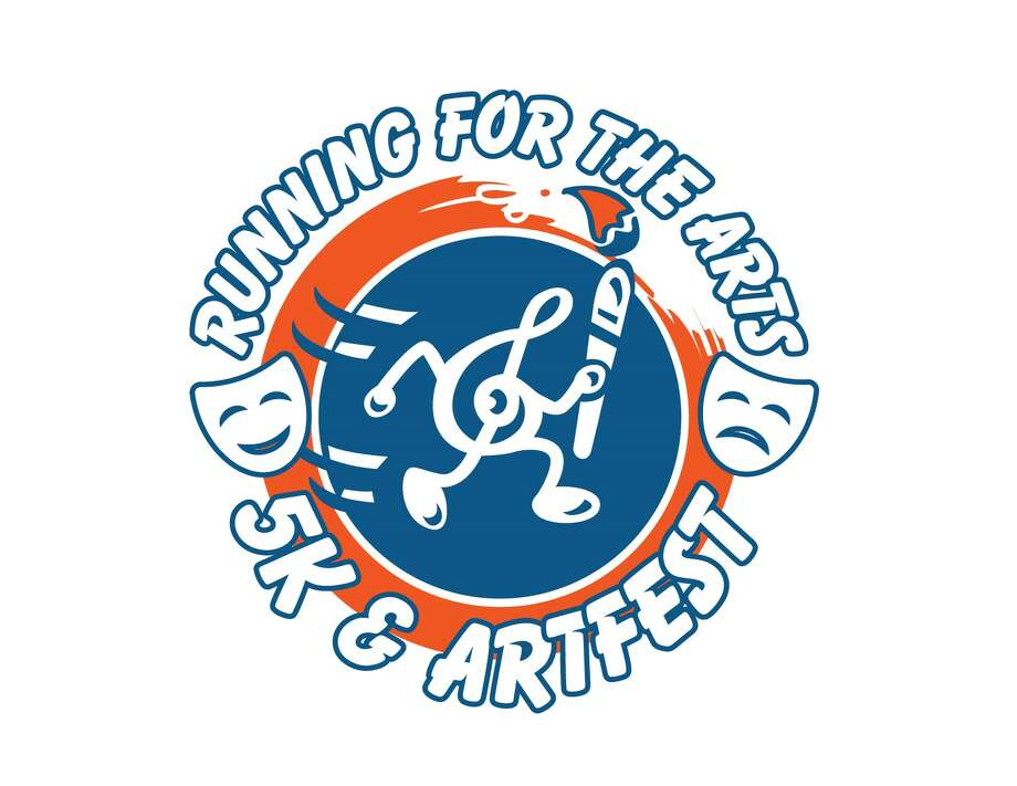 Spring Branch Education Foundation's Running for the Arts 5K and inaugural ArtFest will be on Sat., May 6. Photo: SBEF