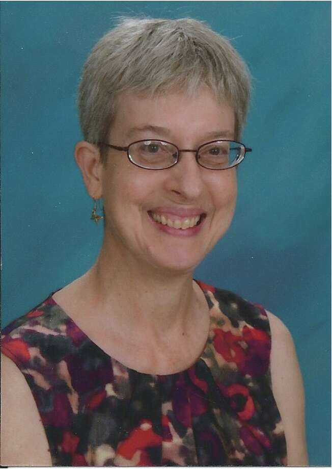 Former students, parents and friends are invited to Lutheran High North on Friday, March 24, to celebrate 42 years of teaching ministry of Dorothy Pralle Burroughs. Photo: Lutheran High North