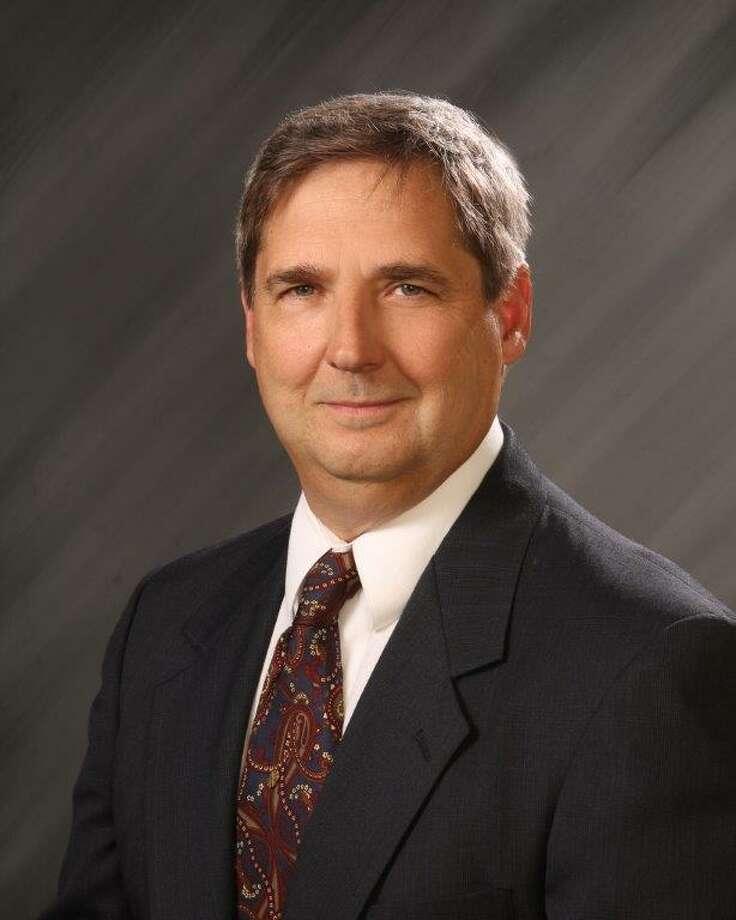 Steve Slemer.