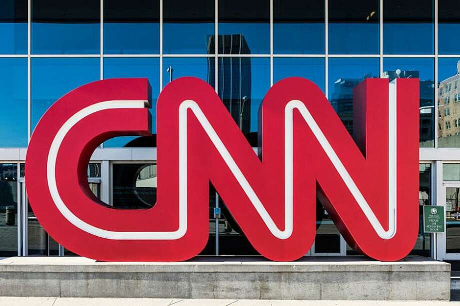 Top Time Warner Executive: CNN Not for Sale