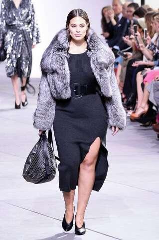 fashion designers offering more plus size options houston chronicle rh chron com