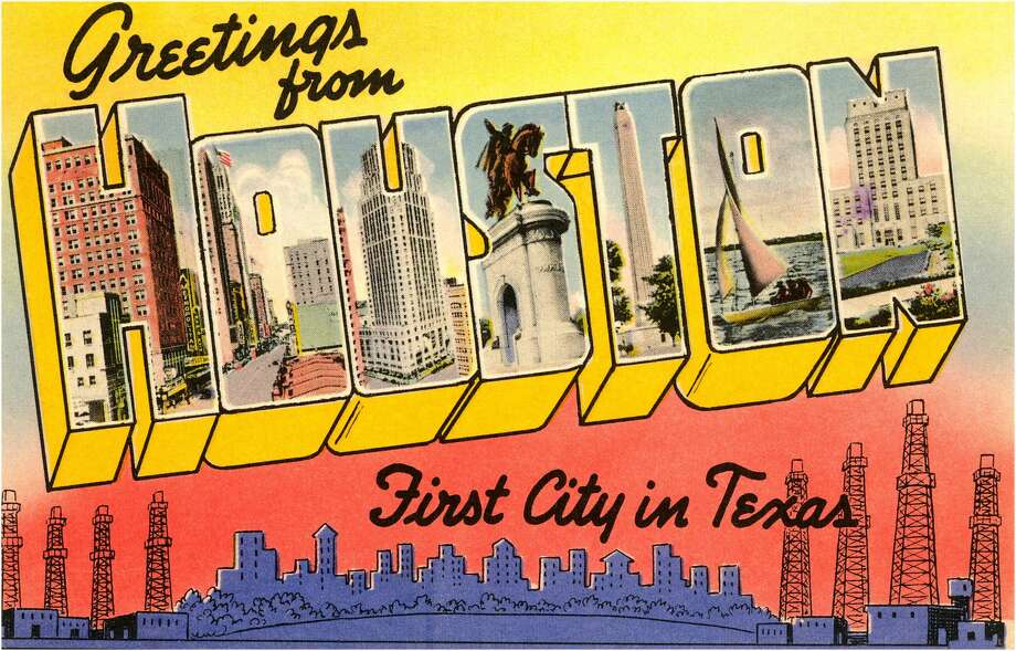PHOTOS:Rarely-seen photos from Houston will dazzle history buffsWe recently uncovered a hefty cache of images from Houston's history that many people have never seen. Ranging from the tragic, to the mundane, to the triumphant, readers will love seeing the city they love evolve over the decades.Click through to see images of Houston you have probably never laid eyes on... Photo: Found Image Holdings Inc/Corbis Via Getty Images