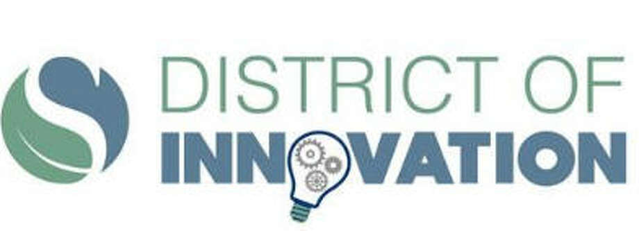 Spring ISD is among the most recent school districts to pursue the District of Innovation status. Photo: Spring ISD