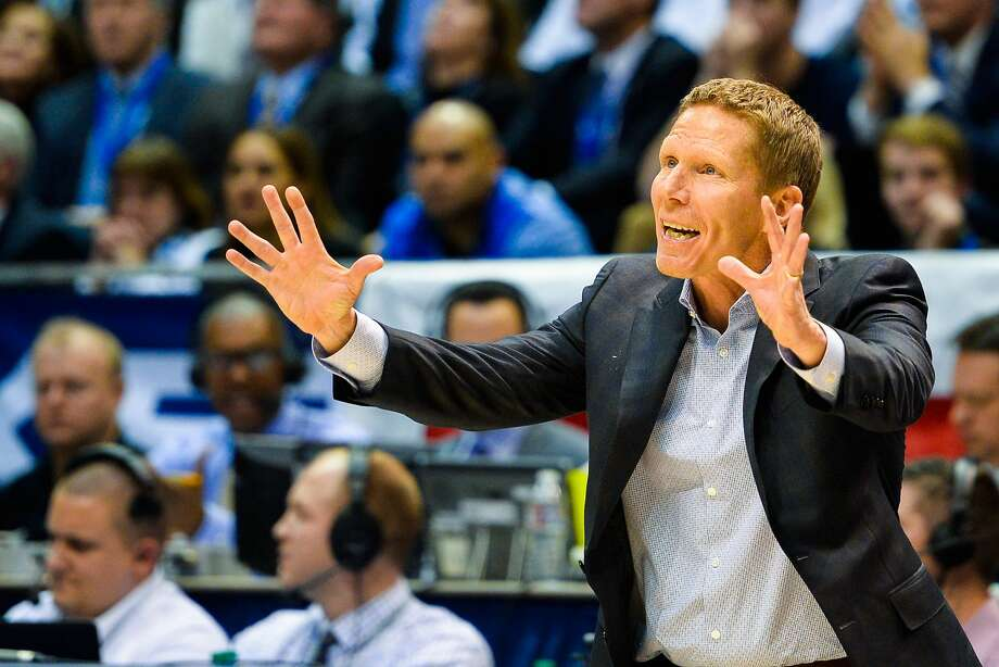 Mark Few