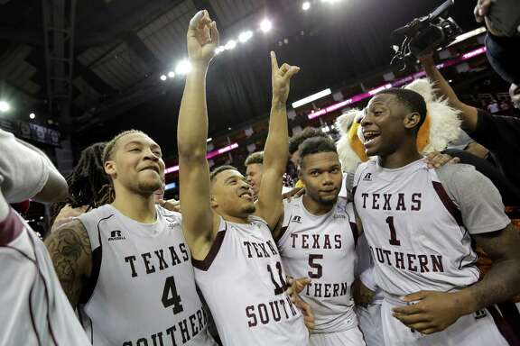 The TSU Tigers are ready for the NCAA Tournament after coach Mike Davis put them through an intentionally tough non-conference schedule of road games.