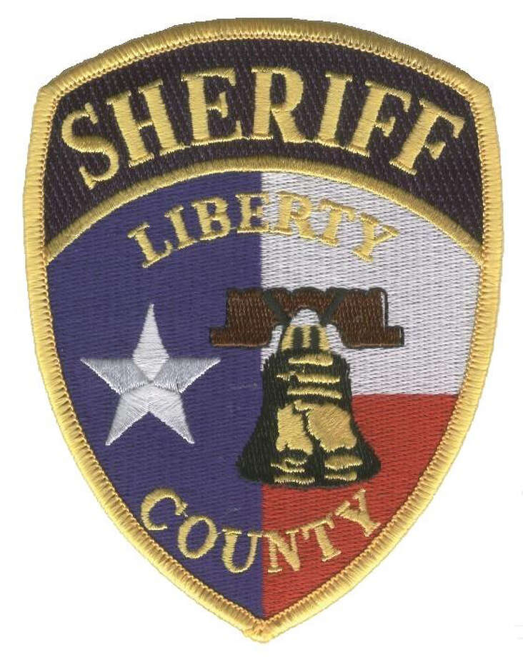 An alleged domestic disturbance at a home on CR 2600 in Old River Subdivision in north Liberty County around 6:30 a.m. Wednesday resulted in the stabbing death of 45-year-old Aaron Christopher Collins, authorities say.>> See some of the most notable crimes committed in Harris County this year...