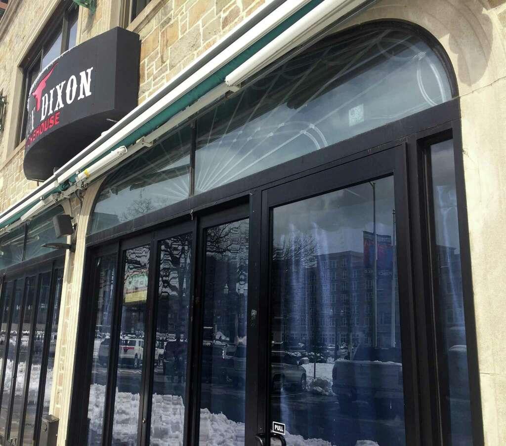 downtown stamford loses trio of restaurants stamfordadvocate