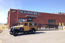 The SIUE Friends of Music will be conducting a fundraiser on March 19 at the the Old Bakery Beer Company on Landmarks Boulevard (Front Street) in downtown Alton.