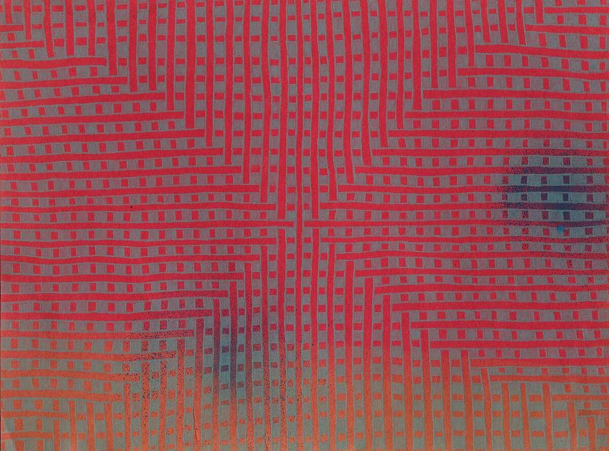 Alicia McCarthy, Untitled (2017)