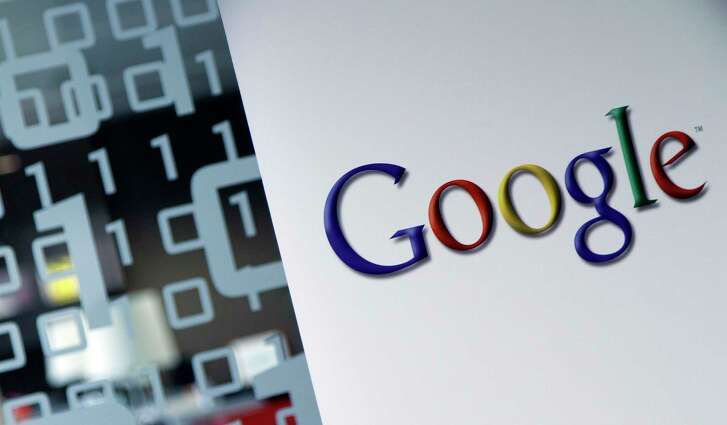 """Google added """"upsetting-offensive"""" in its latest guidelines for its """"quality raters."""""""